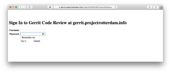 Gerrit Code Review - Sign In.jpg